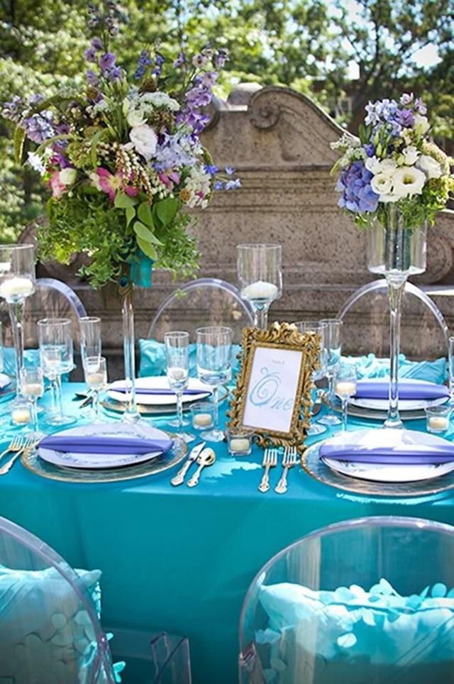 bodas-wedding-wedding_planner-a_trendy_life-boda_azul007