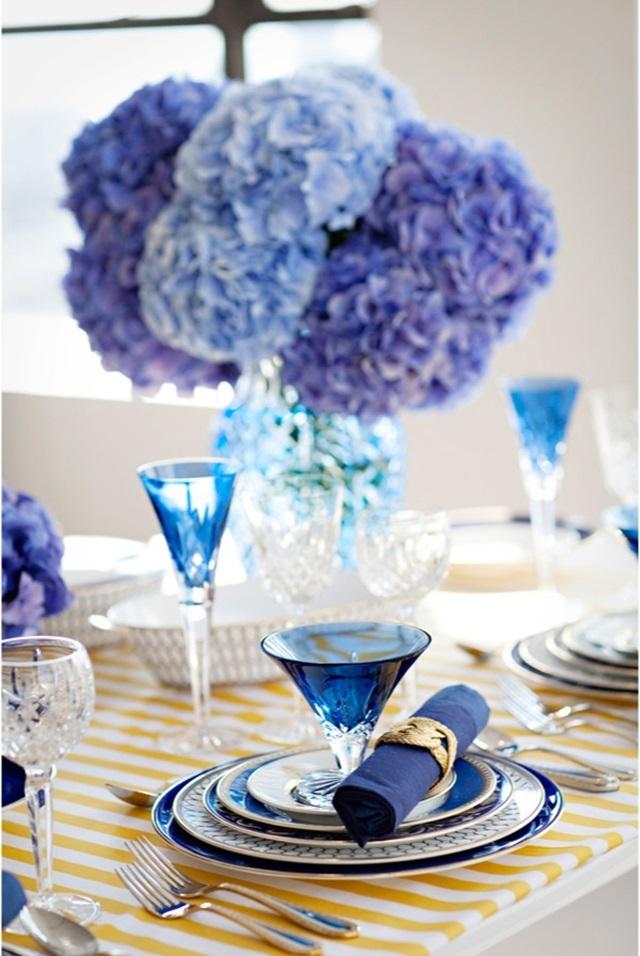 bodas-wedding-wedding_planner-a_trendy_life-boda_azul008
