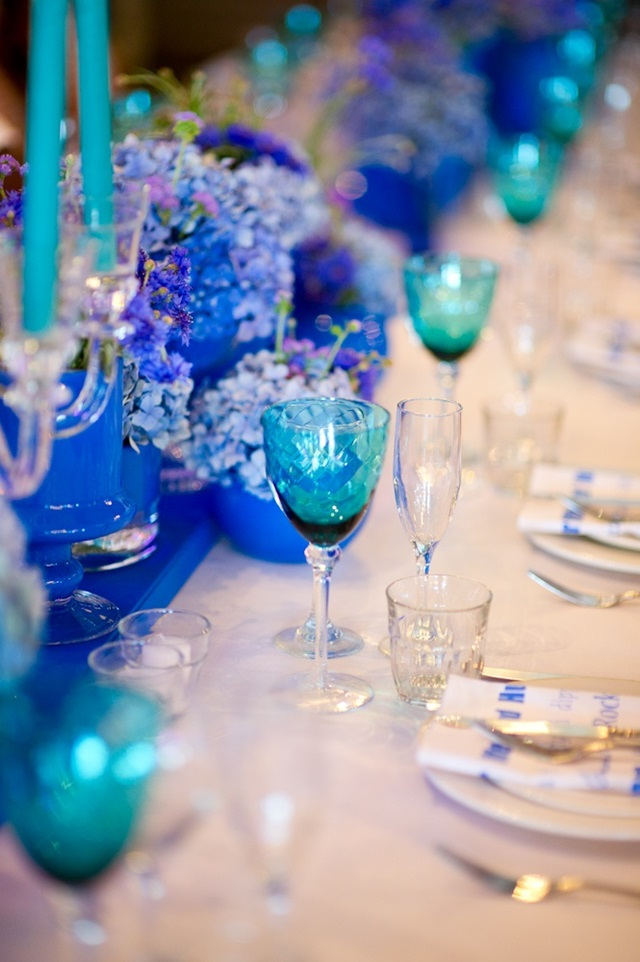 bodas-wedding-wedding_planner-a_trendy_life-boda_azul009