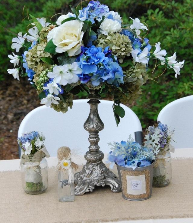 bodas-wedding-wedding_planner-a_trendy_life-boda_azul011