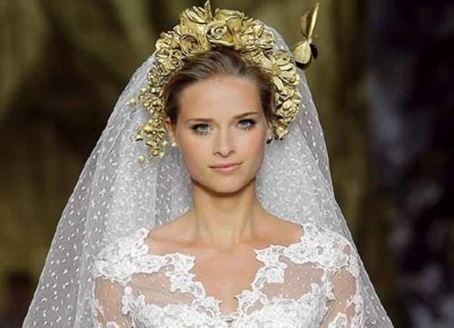 bodas-wedding-wedding_planner-a_trendy_life-tocado_dorado_novia001
