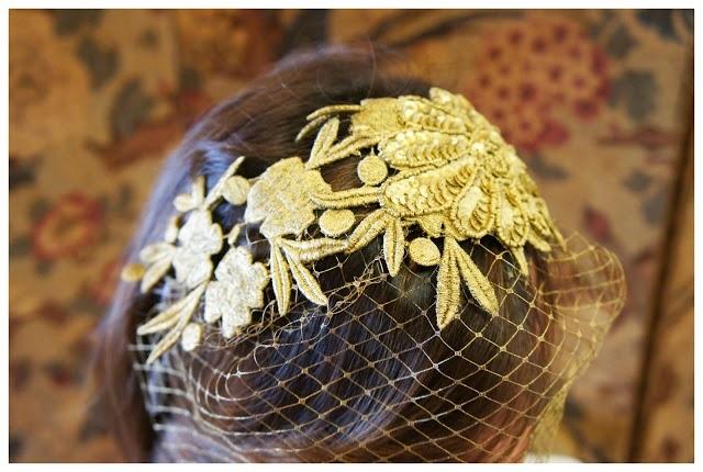 bodas-wedding-wedding_planner-a_trendy_life-tocado_dorado_novia004