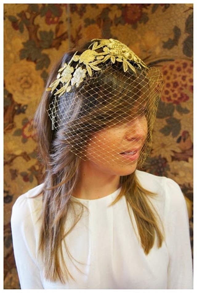 bodas-wedding-wedding_planner-a_trendy_life-tocado_dorado_novia005