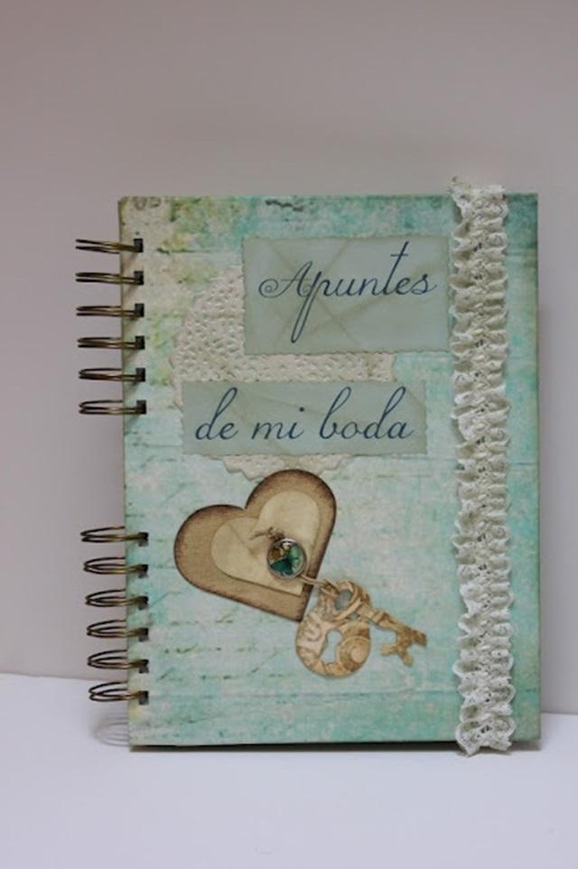 bodas-wedding-wedding_planner_a_trendy_life-cuaderno_de_la_novia003