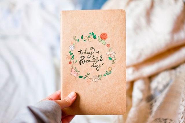 bodas-wedding-wedding_planner_a_trendy_life-cuaderno_de_la_novia008