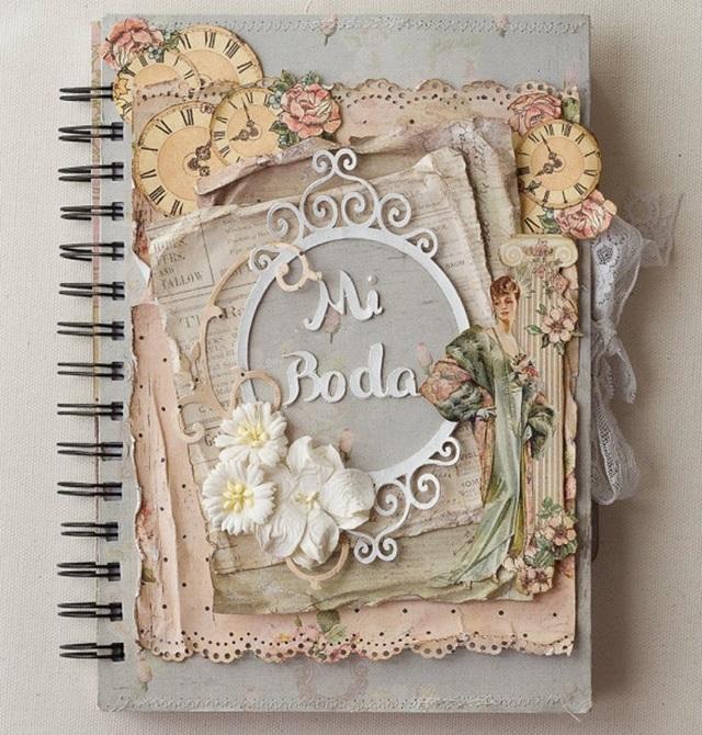 bodas-wedding-wedding_planner_a_trendy_life-cuaderno_de_la_novia009