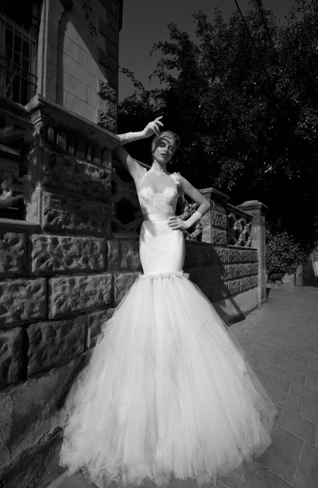 weddings-fashion-novia_con_plumeti-wedding_dress001