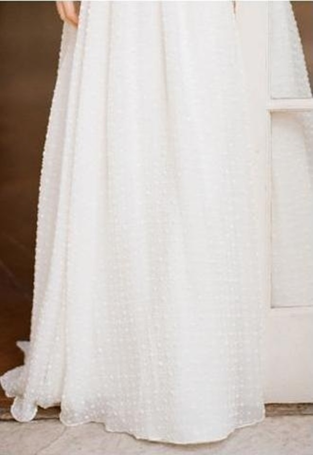 weddings-fashion-novia_con_plumeti-wedding_dress003