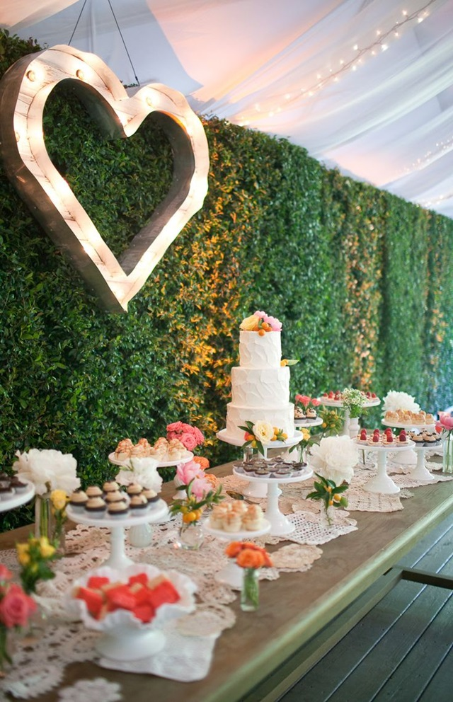 candy_bar-bodas_weddings-events-buffet_de_chuches-a_trendy_life001
