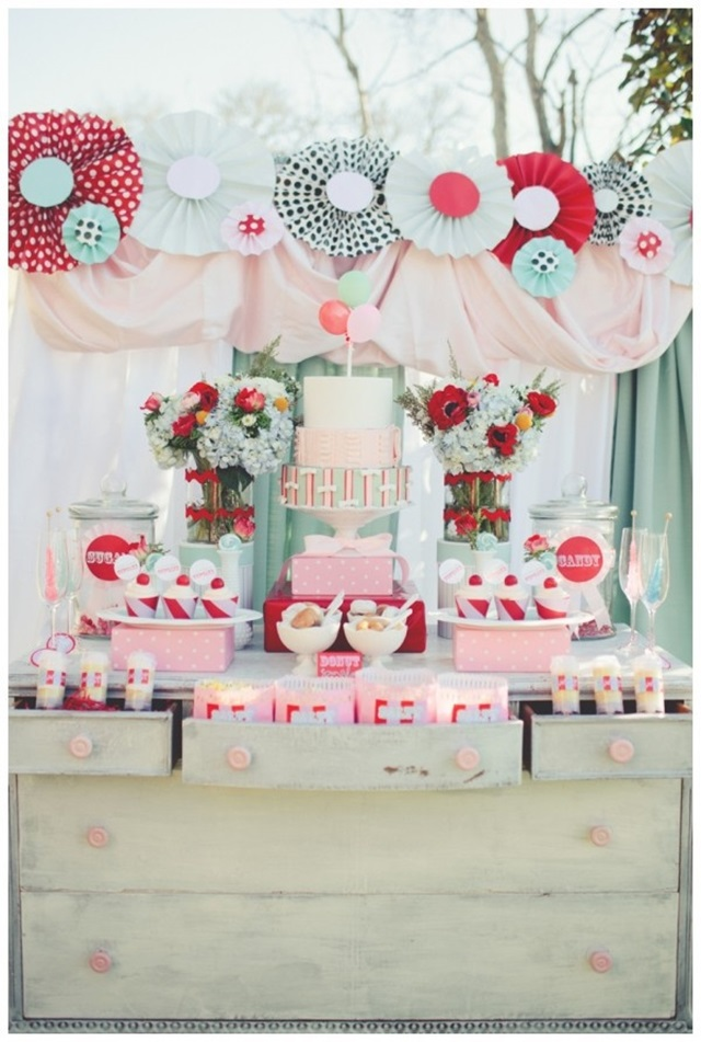 candy_bar-bodas_weddings-events-buffet_de_chuches-a_trendy_life003