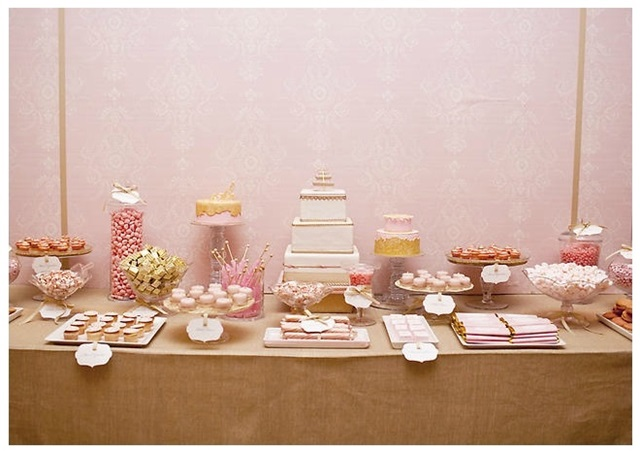 candy_bar-bodas_weddings-events-buffet_de_chuches-a_trendy_life004