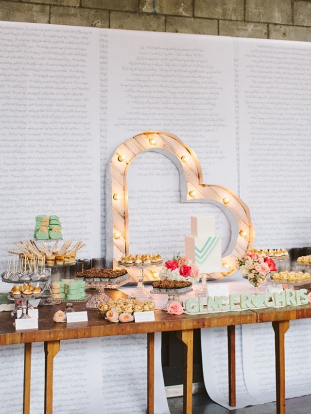 candy_bar-bodas_weddings-events-buffet_de_chuches-a_trendy_life005