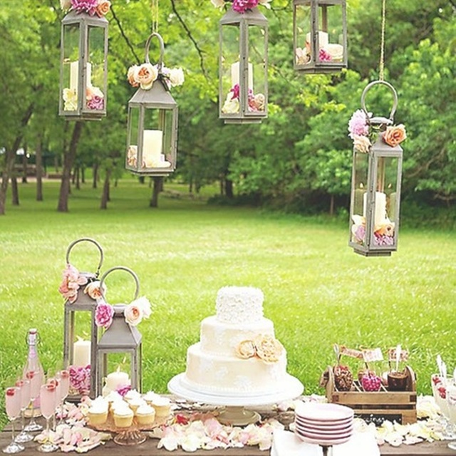 candy_bar-bodas_weddings-events-buffet_de_chuches-a_trendy_life006