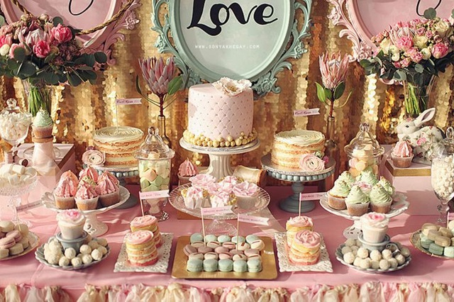 candy_bar-bodas_weddings-events-buffet_de_chuches-a_trendy_life007