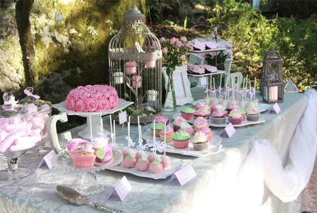 candy_bar-bodas_weddings-events-buffet_de_chuches-a_trendy_life008