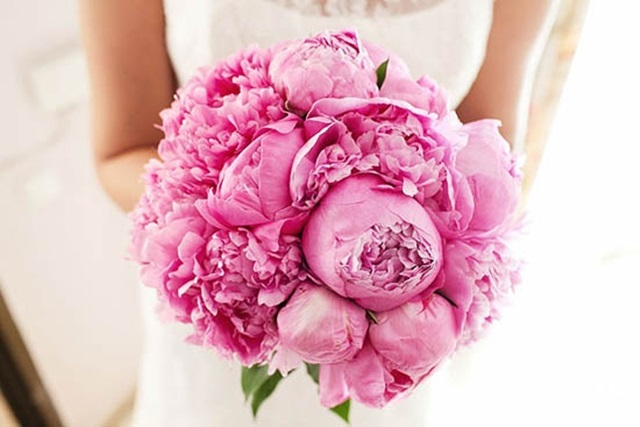 flowers-weddings-peonias_rosas-a_trendy_life003