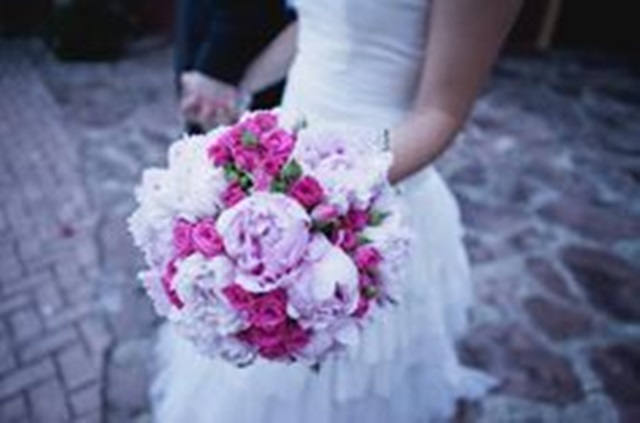 flowers-weddings-peonias_rosas-a_trendy_life007
