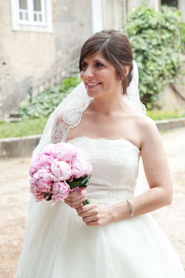 flowers-weddings-peonias_rosas-a_trendy_life008