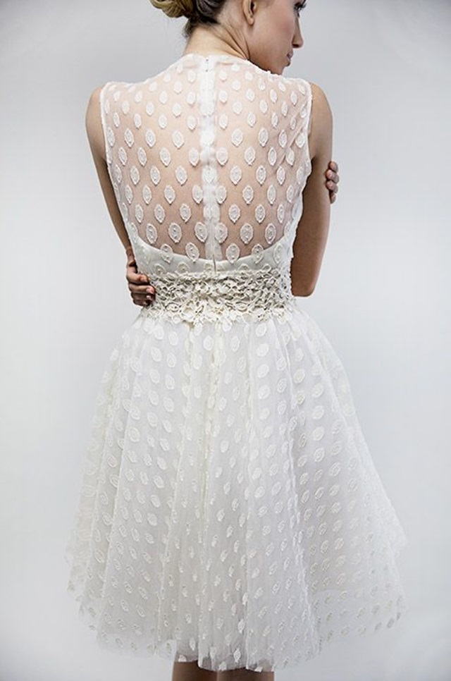 novias_vestido_corto-looks_para_novias003