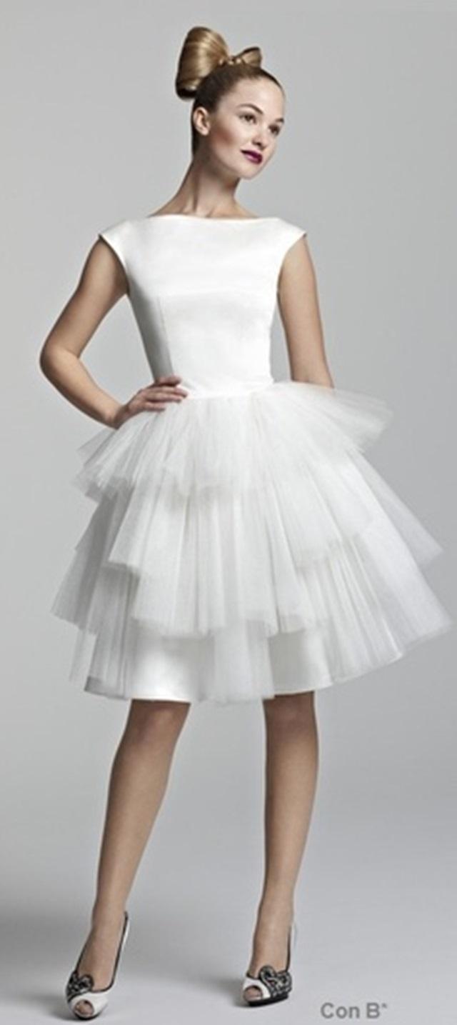 novias_vestido_corto-looks_para_novias005