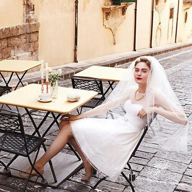 novias_vestido_corto-looks_para_novias006