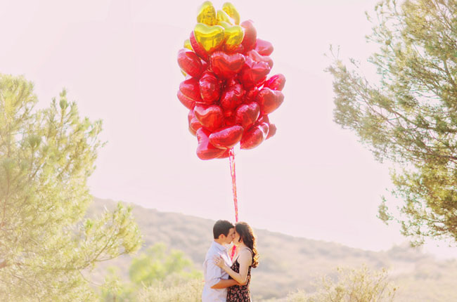 redheartballoon-engagement-01
