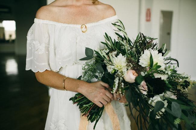 20smod-wedding-05