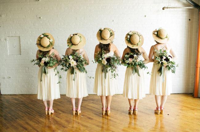 20smod-wedding-06