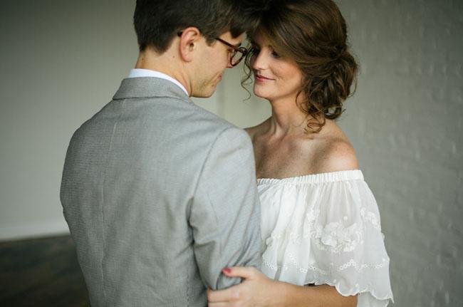 20smod-wedding-12