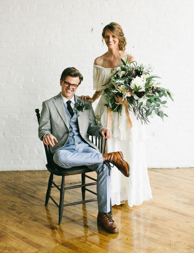 20smod-wedding-16