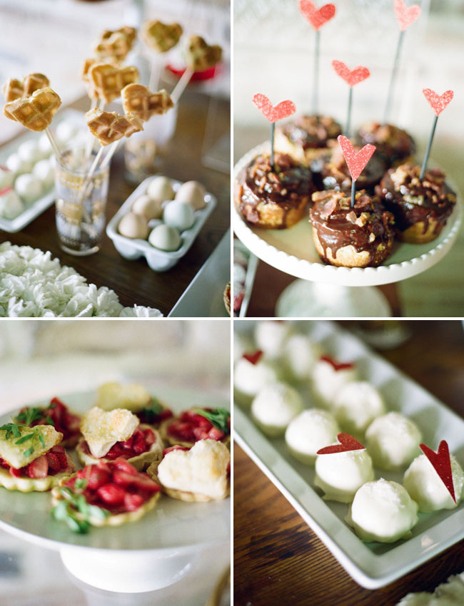 Sweet Friday!-1648-atrendylifeeventsandweddings