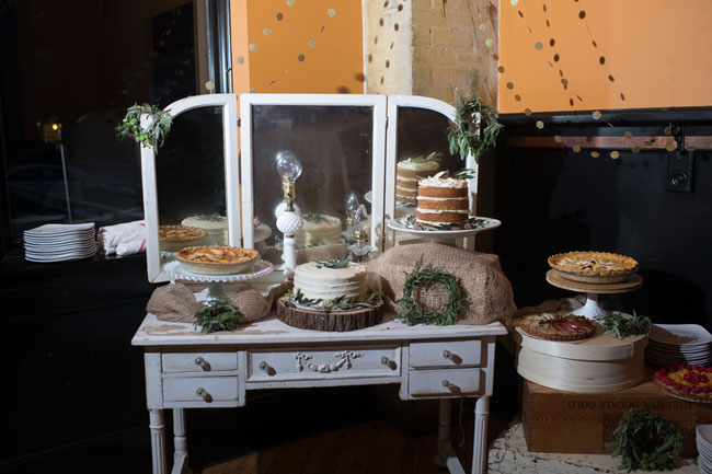 Sweet Friday!-1633-atrendylifeeventsandweddings