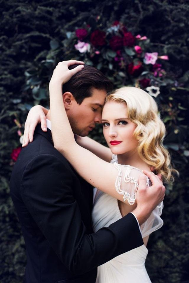 weddings_bodas-labios_rojos-maquillaje_novia001