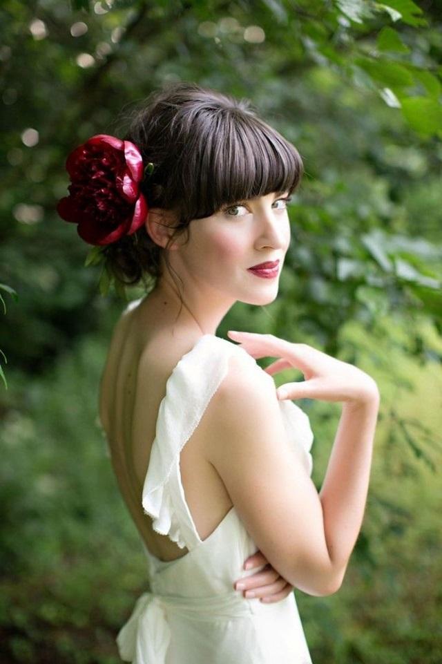 weddings_bodas-labios_rojos-maquillaje_novia002