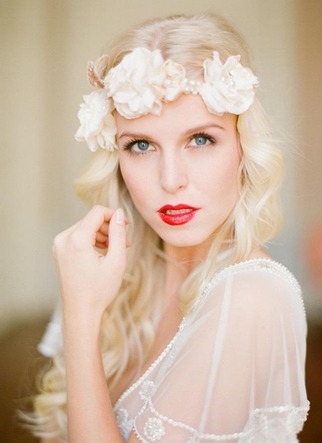 weddings_bodas-labios_rojos-maquillaje_novia003