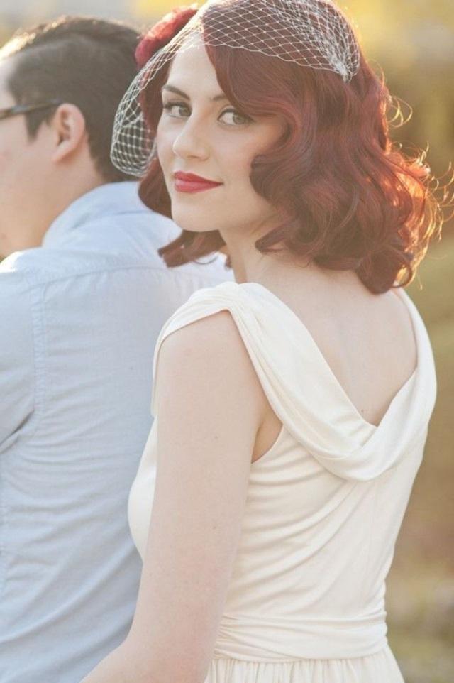 weddings_bodas-labios_rojos-maquillaje_novia005