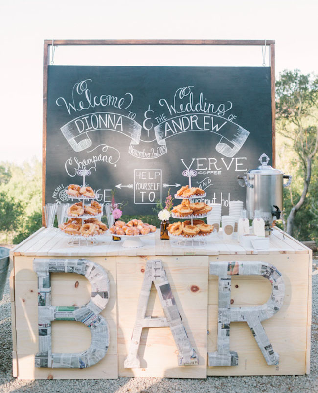 SWEET FRIDAY II-1651-atrendylifeeventsandweddings