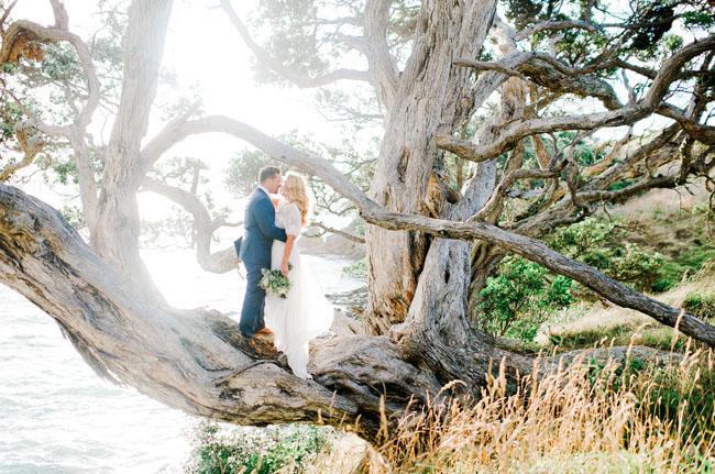 newzealand-elopement-01