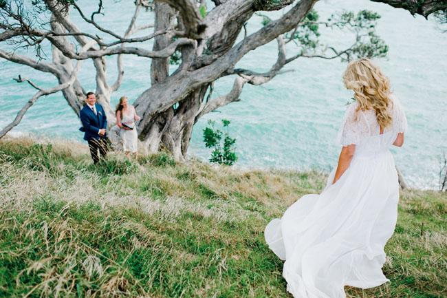 newzealand-elopement-10