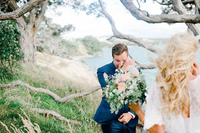 newzealand-elopement-11