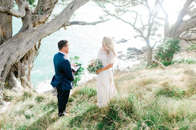 newzealand-elopement-12