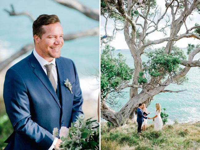 newzealand-elopement-13