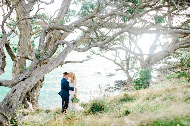 newzealand-elopement-16