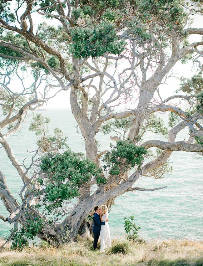 newzealand-elopement-17