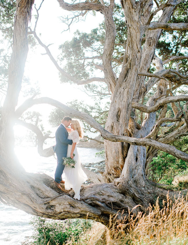 newzealand-elopement-21