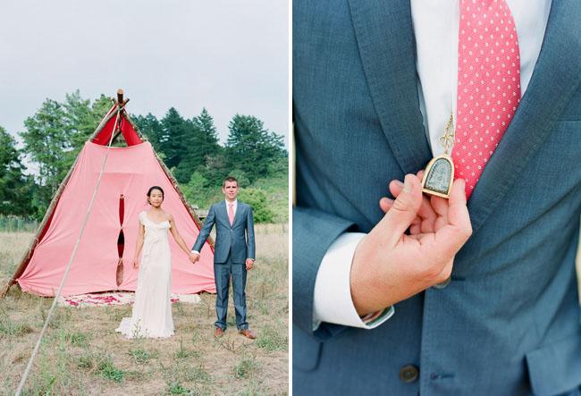 tent-wedding-14