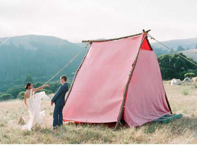 tent-wedding-16