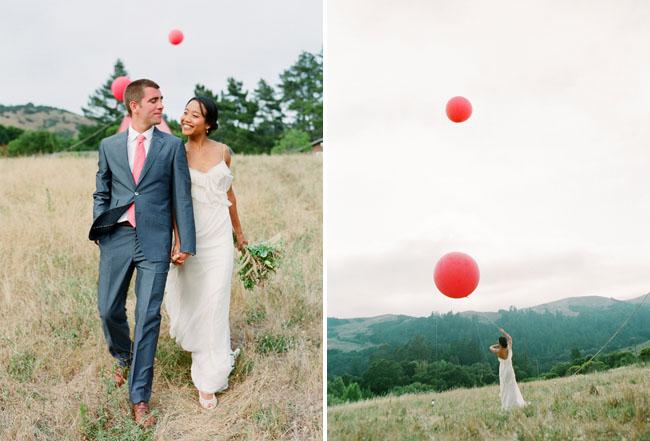 tent-wedding-17