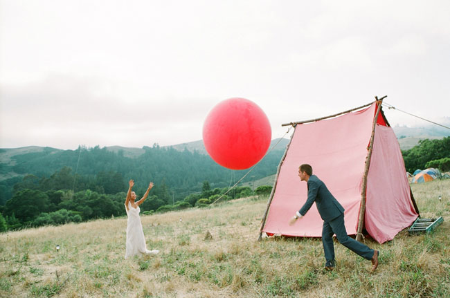 tent-wedding-18