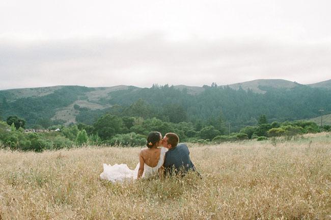 tent-wedding-19